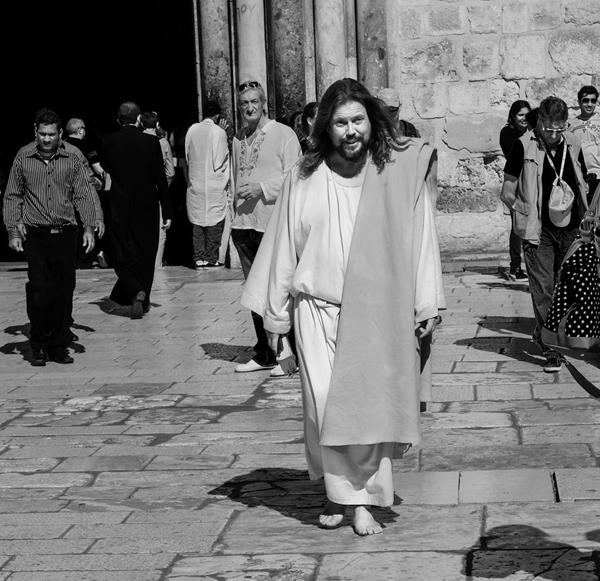 Orna-Naor_Jerusalem_7