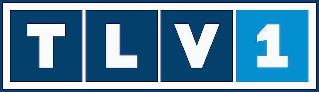 TLV1 Logo