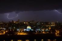 may storm 2 f90