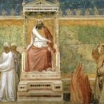 papal-visit-st-francis-sultan-268x178