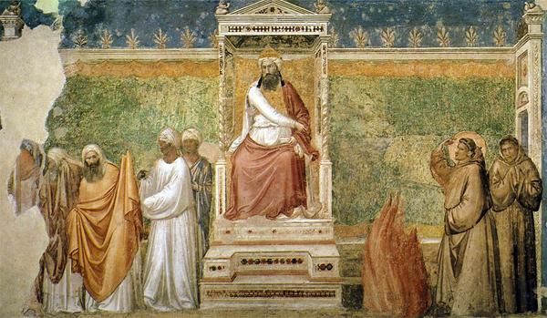 papal-visit-st-francis-sultan