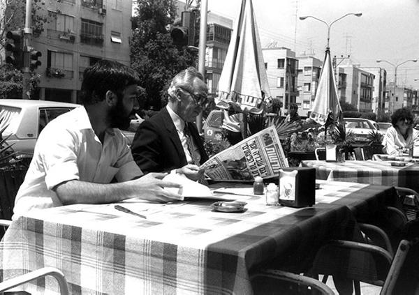 pm-Peres