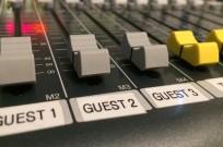 tlv1 studio 2