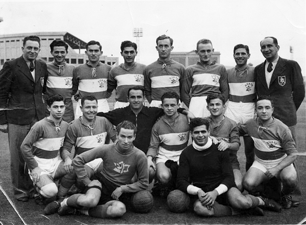 800px-Maccabi_Tel_Aviv_football_team_1939