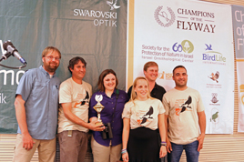 Champions-of-the-Flyway_Winners-268x178