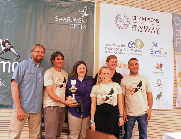 Champions-of-the-Flyway_Winners