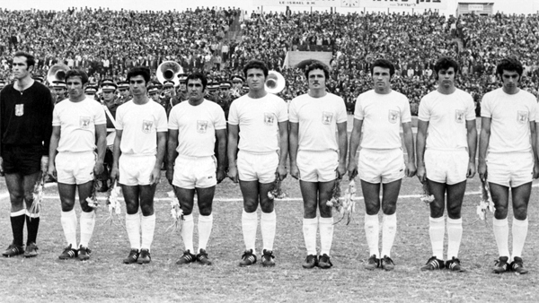 Israel_football_team_1970