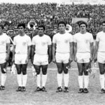 Israel_football_team_1970_268x178