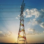 Omanutaasia_1-electric pole 268x178