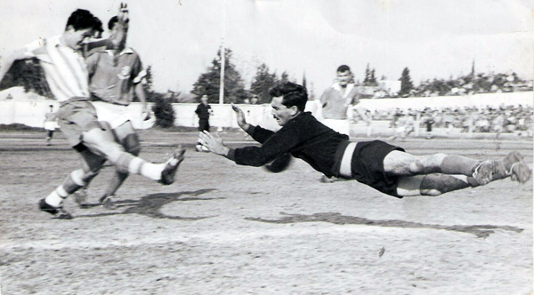PikiWiki_Israel_7321_football_game