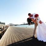 TLV-wedding_roy-katalan_268x178