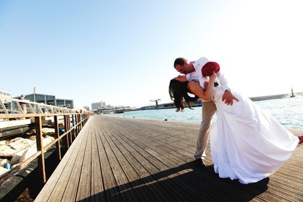 TLV-wedding_roy-katalan_8