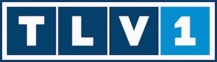 TLV1 Logo Bar (1)
