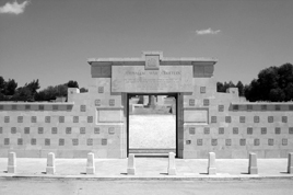 jerusalem-war-cemetery_268x178