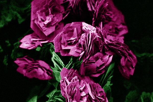 labscapes_bouquet-2