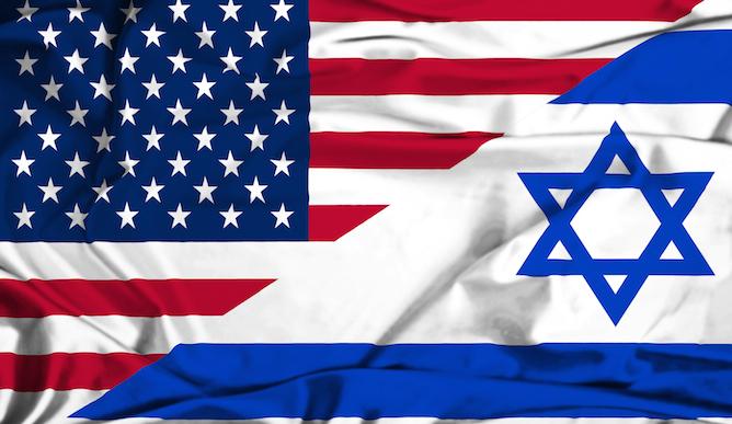 US-Israeli energy-tech partnerships take wing | ISRAEL21c