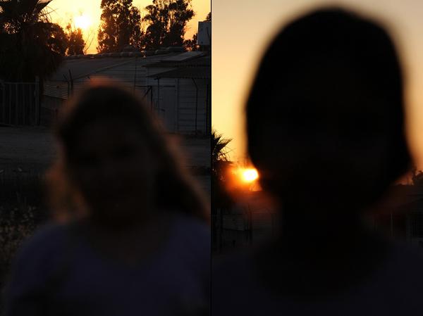 Mussrara-2014_Bella-Frankel_1+2