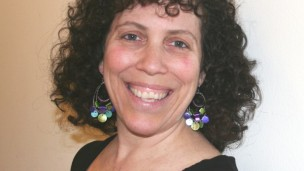 Tal Rabin (Anita Borg Institute)