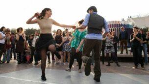 dance_tel_aviv