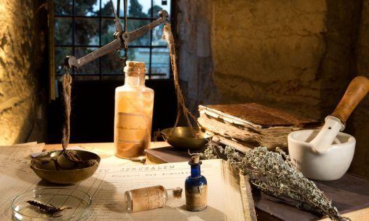 jerusalem-medical-diagnosis-1