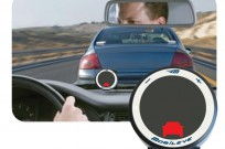 Mobileye's camera-based systems assist drivers in all their tasks.