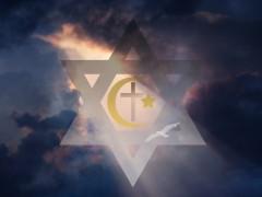 3religions