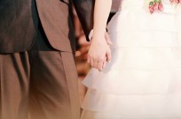 More than 7,000 couples have already used Wedivite. Image via Shutterstock.com (shutterstock wedding)