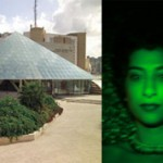 Ashdod-Museum_268x178