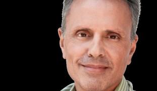 Johny Srouji (Apple Press Info)