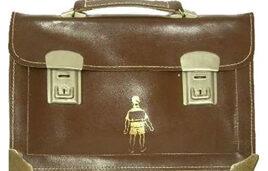 nostal-school-bookbag-268x178