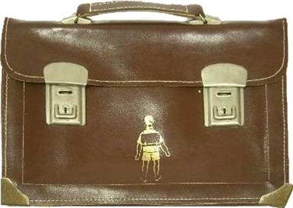 nostal-school-bookbag