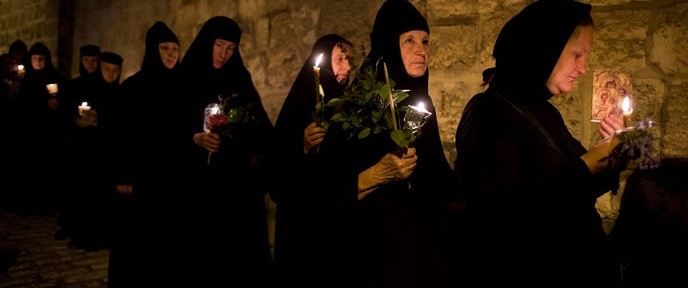rsz_pic_of_the_week_christian_nuns_f90
