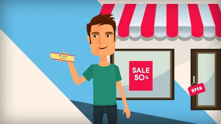 Zeek app returns your store credit