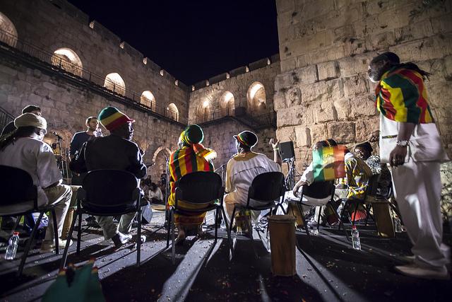 Jerusalem-sacred-music_8