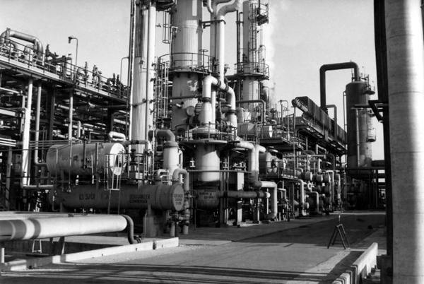 Oil-Refineries-Haifa_1