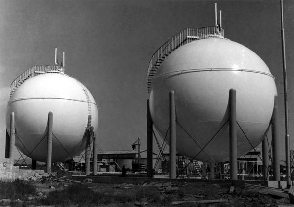 Oil-Refineries-Haifa_2