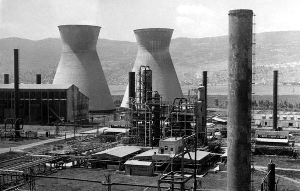 Oil-Refineries-Haifa_4a