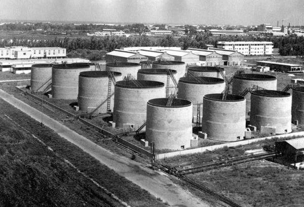 Oil-Refineries-Haifa_7
