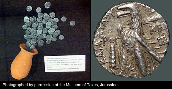 tax-museum_11_ancient-coins