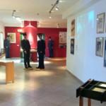 tax-museum_268x178