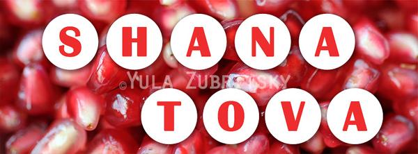 yula-zubritsky_shana-tova_3