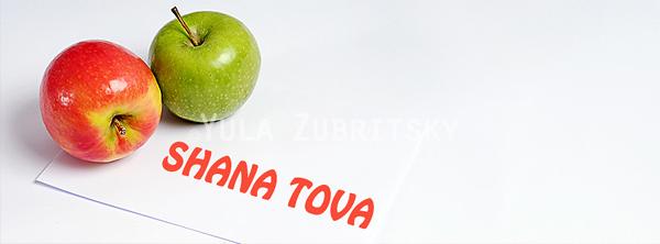 yula-zubritsky_shana-tova_5