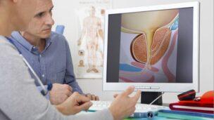 Image via Shutterstock.com (urology)