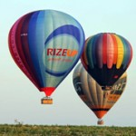 hot air balloon festival - 268x178