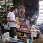 Postcard from Israel: Akko