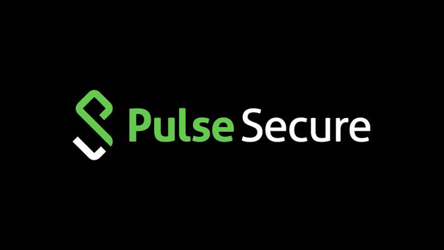 Pulse Secure acquires BYOD specialist MobileSpaces
