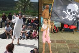 sukkot-festivals-2014_268x178
