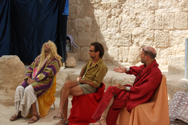 sukkot-festivals-2014_herod-this-is-your-life