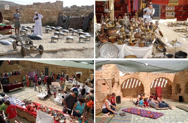 sukkot-festivals-2014_mamsheet