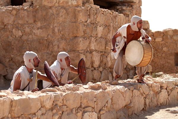 sukkot-festivals-2014_massada-2